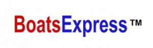 Boat Express